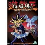 Yu Gi Oh!: The Movie [DVD] [2004]